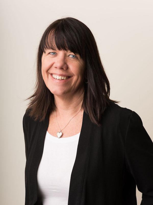 Kathie Heyman