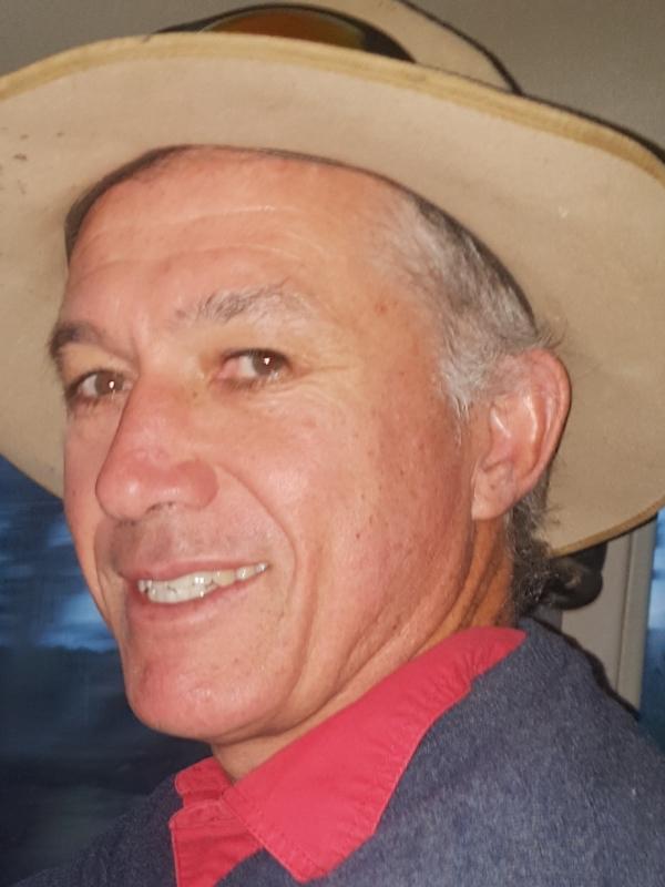 Charles Cay